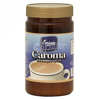 Emicela Delicioso Caroma 400 g