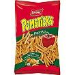 Pomsticks Patatas fritas paprika Bolsa 100 g Lorenz