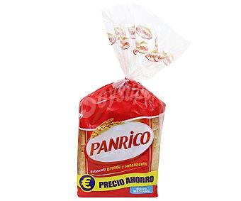 Miguelañez Huevo Pocoyo 150 Gramos
