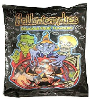 Hallowcandies Caras halloween 450 g