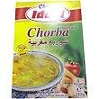 Sopa Chorba Sobre 110 g Ideal