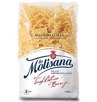 Molisana Pasta Mafalda la corta 500 g
