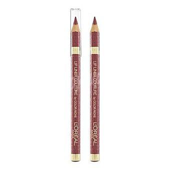 Color Riche Perfilador de labios couture nº 'oréal 1 ud 302 l