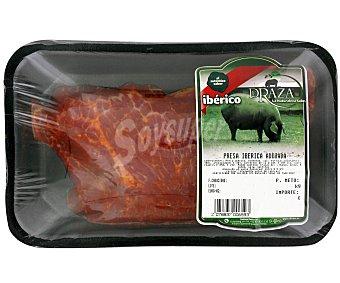 DERAZA Presa de lomo ibérica 300 Gramos