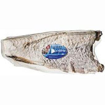 Froitomar Bacalao seco de Islandia 1 kg