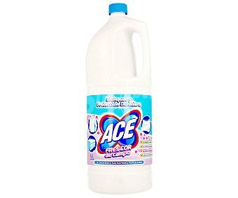 Ace Lejia ropa perfumada Botella de 2 l