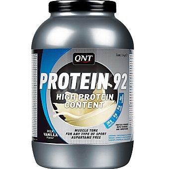 QNT Protein 92 Sabor vainilla Bote 750 g