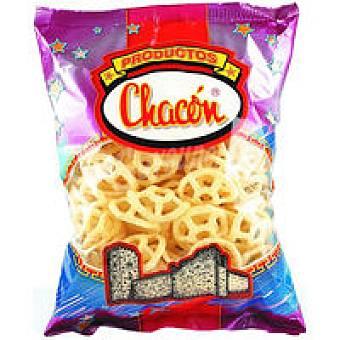 Chacon Ruedas de patata Bolsa 90 g