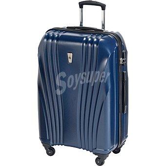 ORALLI Trolley en color azul 60 cm 1 Unidad
