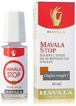 Mavala Stop de Mavala 10 ml