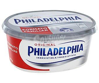 Philadelphia Queso Untar Natural 350g