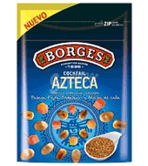 Borges Cocktail Azteca 100 g
