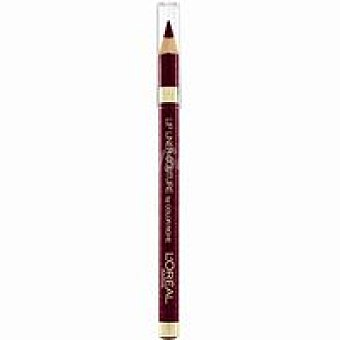 Color Riche Perfilador `oreal Pack 1 unid