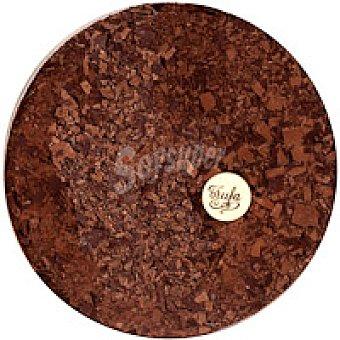 MOUSSE de choco 550 g