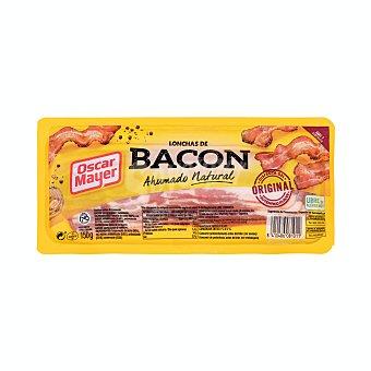 Oscar Mayer Bacon en lonchas Oscar Mayer 150 g