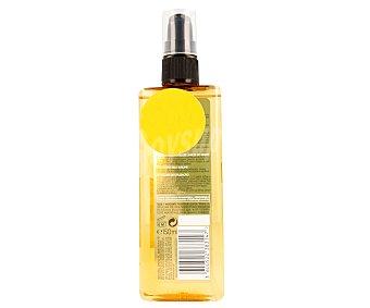 L'Oréal Desmaquillante 150 ml