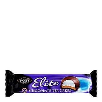 ELITE Galletas elite cakes 150 g