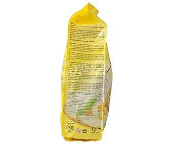 Schär Harina universal - Sin Gluten 1 kg