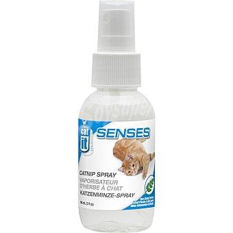 Catit Spray para gatos Catit Catnip 90 ml