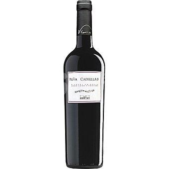 Penya cadiella Vino tinto Alicante botella 75 cl 75 cl