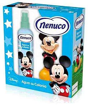 Nenuco Nenuco Estuche Mickey 175 ml