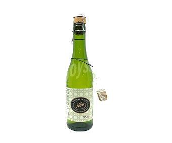 Aliño Vinagre de cava 375 ml