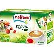 Edulcorante Stevia 50 sobres  Natreen