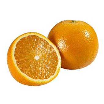 Naranja unidad (340 gr aprox.) Unidad 340 g aprox