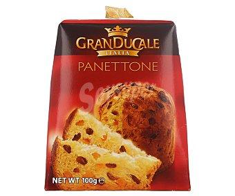 Granducale Panettone mini 100 g
