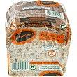 Pan de Linaza Alemán 350 gr Naturpan