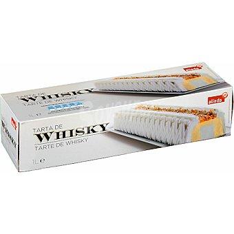 Aliada Tarta de whisky Estuche 1000 ml