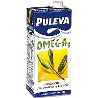 Pl 864 p.l.omega 3puleva