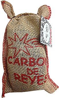 Pifarre Carbón de Reyes Paquete de 150 g