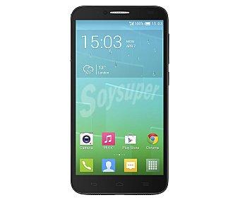 Alcatel Smartphone libre OT IDOL 2 1 unidad