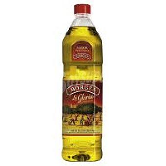 La Gloria Aceite de oliva 1º Botella 1 litro