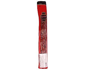 Covap Salchichón ibérico de bellota 600 gr
