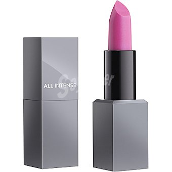 All Intense Barra de labios Oh I Say! ultra gloss Unidad