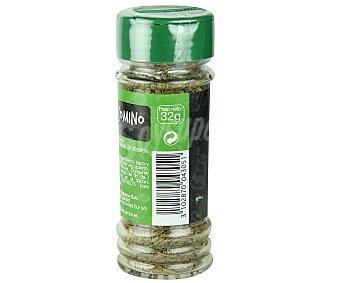 Auchan Cominos en grano 32 gramos