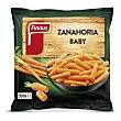 Zanahorias baby Bolsa 300 gr Findus