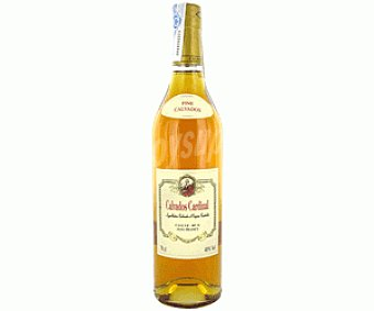 CARDINAL Calvados 70 Centilitros