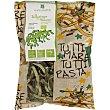 Tallarines ecológicos con alga wakame bolsa 227 g bolsa 227 g Porto Muiños
