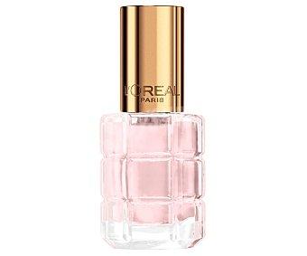 Color Riche L'Oréal Paris Esmalte de uñas tono 220 Color riche