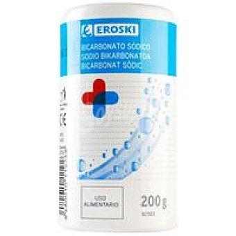 Eroski Bicarbonato Bote 200 g