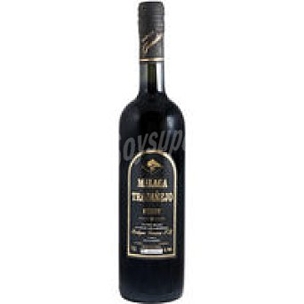 Gomara Vino Málaga Trasañejo Botella 75 cl