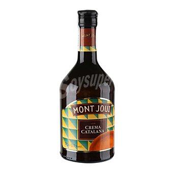 Mont Joui Crema Catalana 70 cl
