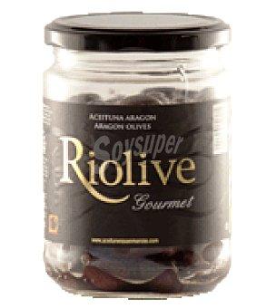 Riolive Aceituna de Aragón 450 g