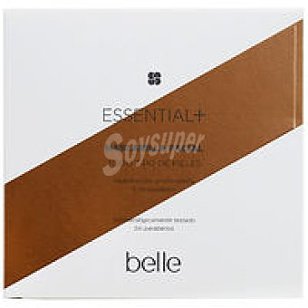Belle Mascarilla hidrantante Pack 5x6 ml
