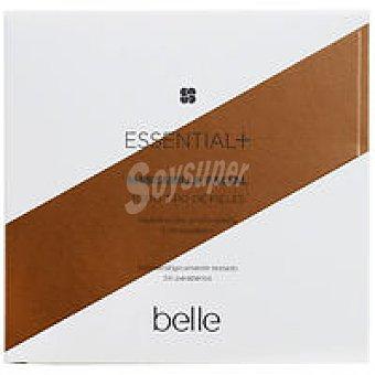 Belle Mascarilla hidrantante Pack 5x6 ml