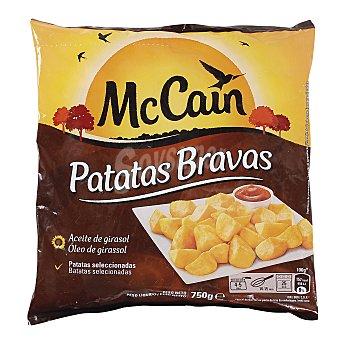 Mc Cain Patata brava Bolsa 750 g