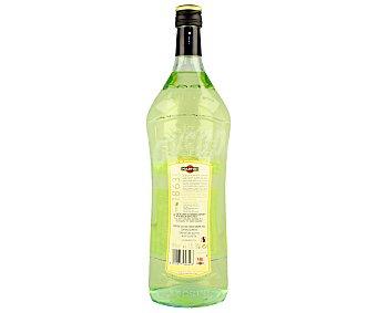 Martini Vermouth Blanco Botella 1,5 litros